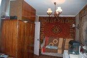 Продается 2-я кв-ра в Ногинск г, Климова ул, 40 - Фото 4