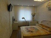 4-х комнатная квартира индивидуальной планировки, состоящую из двух к - Фото 5