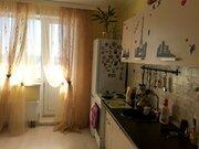 Однокомнатная квартира в пос. Андреевка МО - Фото 2