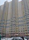 1-к квартиру по адресу: г. Балашиха, ул. Некрасова, д.11 Б - Фото 2