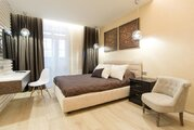 Предлагается в аренду шикарная трехкомнатная квартира ЖК Крыловъ - Фото 5