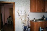 1-к.кв. в новом доме просторная квартира ул. Дергаевская, д. 34 - Фото 4