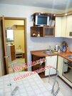 Сдается 2-комнатная квартира ул. Маркса 73, с мебелью - Фото 2