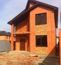 Продам новый дом! - Фото 1