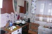 Продается 3 квартира, г. Егорьевск, ул. Сосновая, д.4 - Фото 2