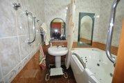 3 комнатная в кирпичном доме ул.Интернациональная дом 17а - Фото 4