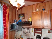 Продам 3-х квартиру в москве - Фото 2