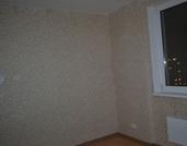 2-ка в современном микрорайоне Подольска - Фото 3