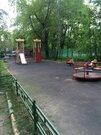 Продается уютная 2-комнатная квартира в районе Капотня - Фото 4