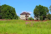 Продам участок на Дмитровском шоссе, 10 км от МКАД, на водохранилище - Фото 5