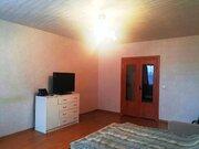 3-х комнатная дешевая квартира в Москве - Фото 4