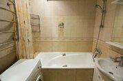 Лучшая 1к квартира в Мытищах - Фото 4
