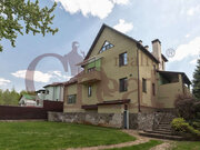 Продажа дома, Аксиньино, Одинцовский район