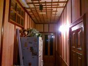 Эксклюзивная квартира 87 метров, ул. Большая Казачья д. 32 - Фото 5