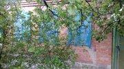Продается дом в Ростовской области г.Миллерово - Фото 4