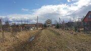Участок в деревне Крылатки на берегу Можайского водохранилища - Фото 3