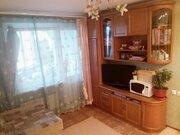 Продажа 1 комн.квартиры в центре города - Фото 1