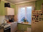 45 000 Руб., Сдам 3-комнатную квартиру с евроремонтом, Аренда квартир в Москве, ID объекта - 322967082 - Фото 8