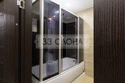 Продается квартира, Балашиха, 50м2 - Фото 5