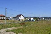 """Кп """"Бакеево-2"""", Зеленоград. - Фото 5"""