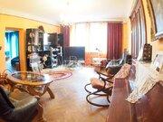 Продажа квартиры, Улица Томсона, Купить квартиру Рига, Латвия по недорогой цене, ID объекта - 309744136 - Фото 2