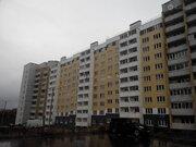 Продажа квартиры, Киров, Широтная - Фото 3