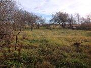 Продается земельный участок 22 сотки, Калужская область - Фото 2