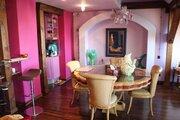 600 000 €, Продажа квартиры, Brvbas bulvris, Купить квартиру Рига, Латвия по недорогой цене, ID объекта - 311838843 - Фото 5