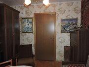 Продажа 3-х комнатной квартиры Загородное ш, д. 7к4 - Фото 2