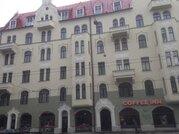 Продажа квартиры, Brvbas iela