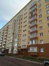 1 800 000 Руб., Квартира, Купить квартиру в Калининграде по недорогой цене, ID объекта - 325405365 - Фото 4