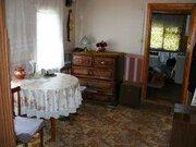 Добротный дом со всеми удобствами в Чаплыгинском районе Липецкой обл. - Фото 4