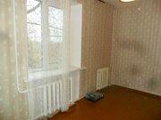 Продажа квартиры, Волгоград, Военный городок-77