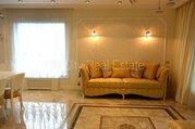 200 000 €, Продажа квартиры, Виенибас гатве, Купить квартиру Рига, Латвия по недорогой цене, ID объекта - 323628775 - Фото 5