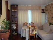 3 комнатная квартира г. Чехов, ул.Гагарина - Фото 2