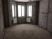 Продается квартира, Большое Петровское, 46м2 - Фото 3