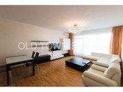 259 000 €, Продажа квартиры, Купить квартиру Рига, Латвия по недорогой цене, ID объекта - 313141650 - Фото 4