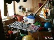 Продаю квартиру в хорошем состоянии - Фото 4