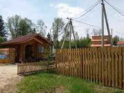 "Кп ""Ближний берег"" 15 соток+ 15 квт электроэнергии - Фото 3"