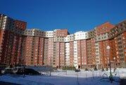 23 000 000 Руб., Роскошная квартира с эксклюзивным дизайнерским ремонтом в мжк, Купить квартиру в Зеленограде по недорогой цене, ID объекта - 318016953 - Фото 46