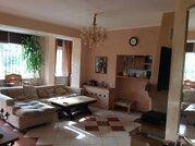 Дом Базарово - Фото 3