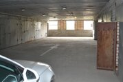 Предлагаю гараж - Фото 4