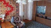 Продажа квартир в Подольске - Фото 2