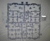 Продается новый дом 740м2 в п. Александровская, ИЖС,12 сот земли - Фото 5