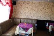 Продается кафе (готовый бизнес, пиццерия) в п.Ува - Фото 2