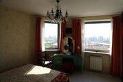 4 квартира 4-Вятский переулок дом 18 корп 2 111кв метров - Фото 4