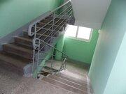 Уютная 1-комнатная на Дубнинской, 20к4 - Фото 4