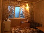 Сдается квартира посуточно в курортной зоне Железноводска - Фото 2