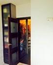 Продажа 3-х (3-комнатная) Москва ул. Адмирала Лазарева 28 (ном. . - Фото 2