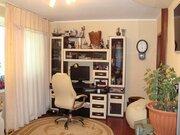 3 комнатная квартира г. Чехов, ул.Гагарина - Фото 1